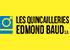 EDMOND BAUD SA QUINCAILLERIES