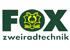 FOX Zweiradtechnik