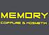 Memory Coiffure&Kosmetik