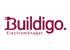 [Urgence] Électroménager -Buildigo SA GENEVE