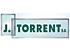 J.Torrent SA