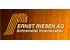 Riesen Ernst AG