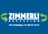 Zimmerli AG - Recycling Center