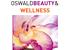Willkommen bei Oswald Beauty & Wellness