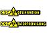 CSC Desinfektion und  Tatortreinigung GmbH