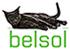 Belsol - Mitterer SA