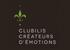 Clubilis, créateur d'émotions
