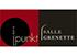 Restaurant Punkt-Salle Grenette