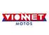VIONNET MOTOS Sarl