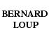 Loup Bernard Avocat