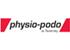 Physio Podo de Taverney