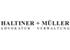 Kanzlei Haltiner + Müller