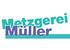 Metzgerei A. Müller GmbH
