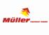 Müller Partner GmbH