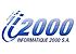 Informatique 2000 SA