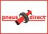 Pneus-Direct SA 021 634 50 80