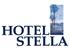 Hotel Stella Panoramico