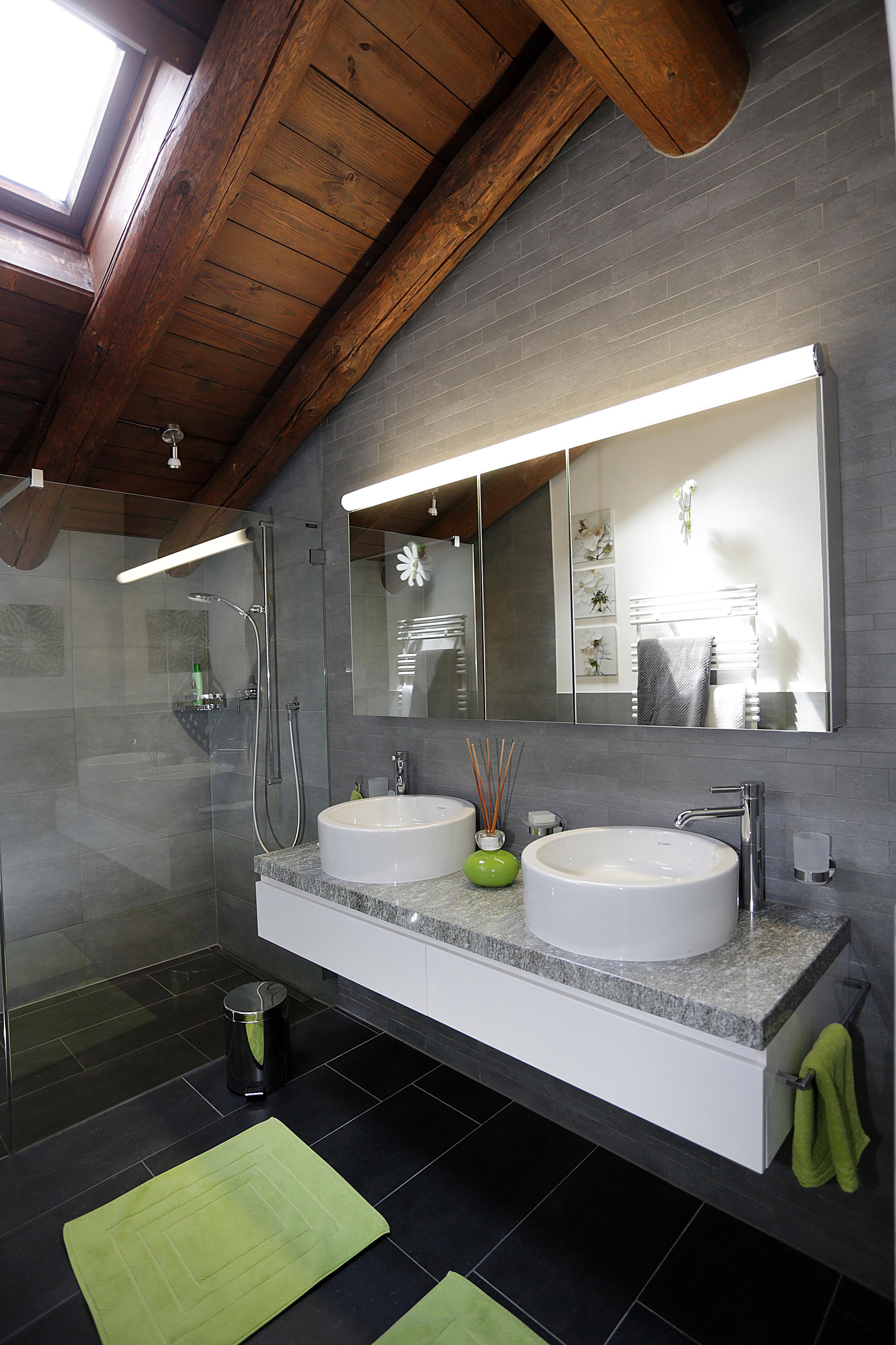Badezimmer platten for Badezimmer platten