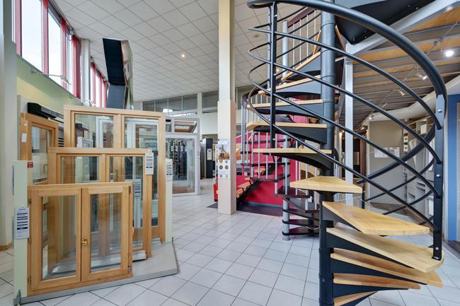 best lapeyre sa stlgierla chisaz adresse u horaires duouverture sur localch with lapeyre suisse. Black Bedroom Furniture Sets. Home Design Ideas