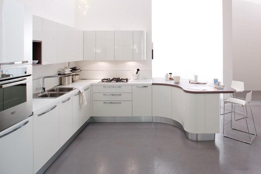 Cucina Espace Veneta Cucine.Veneta Cucine Gm Cuisines Sa A Yverdon Les Bains