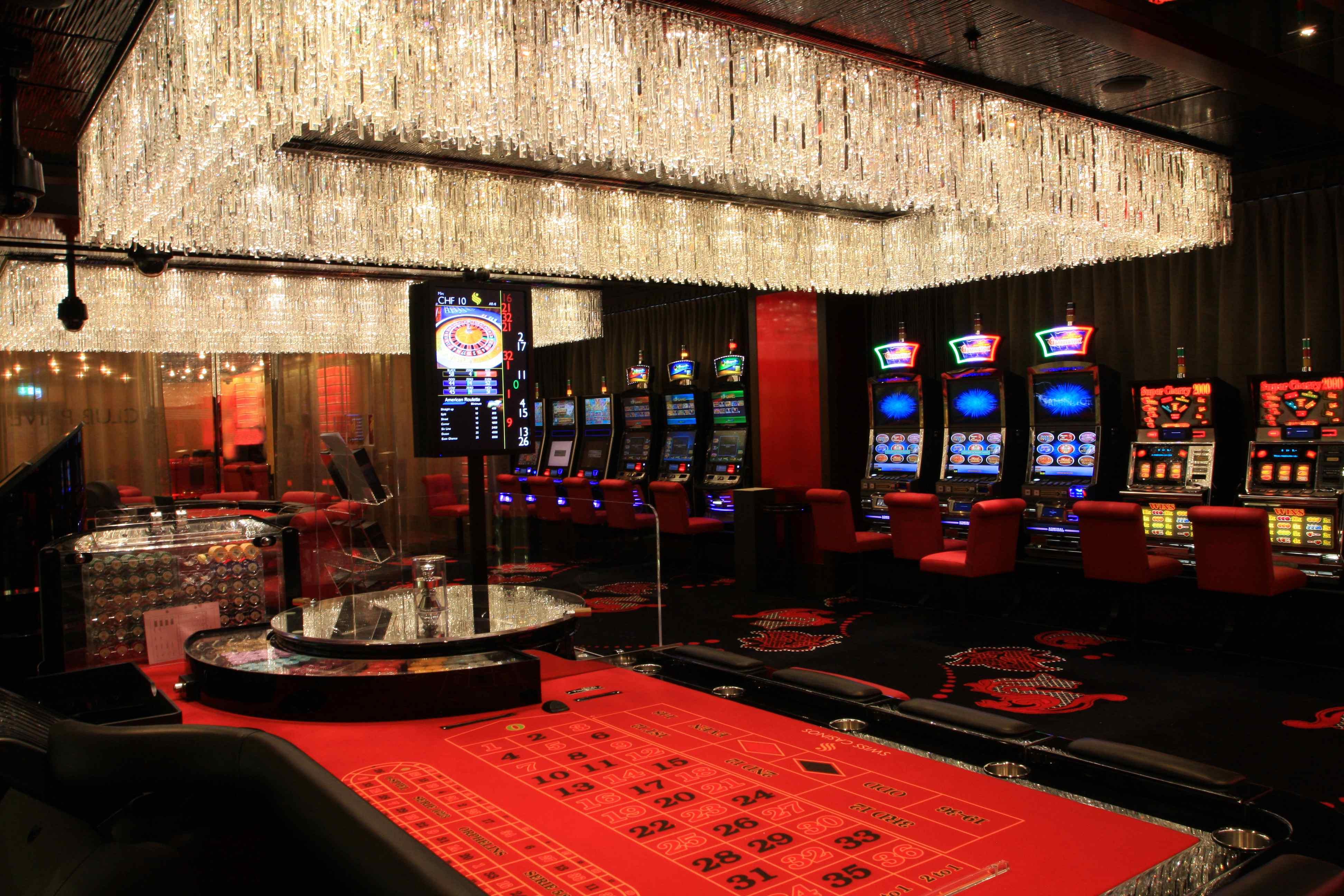 Casino Overath Offnungszeiten