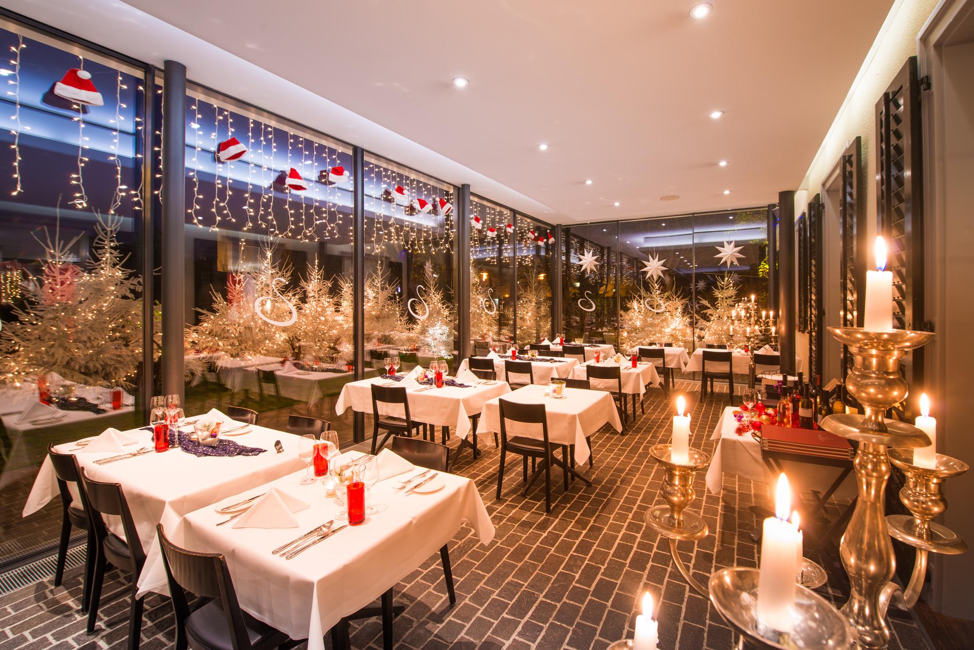 Restaurant Sommerlust In Schaffhausen Adresse Offnungszeiten Auf