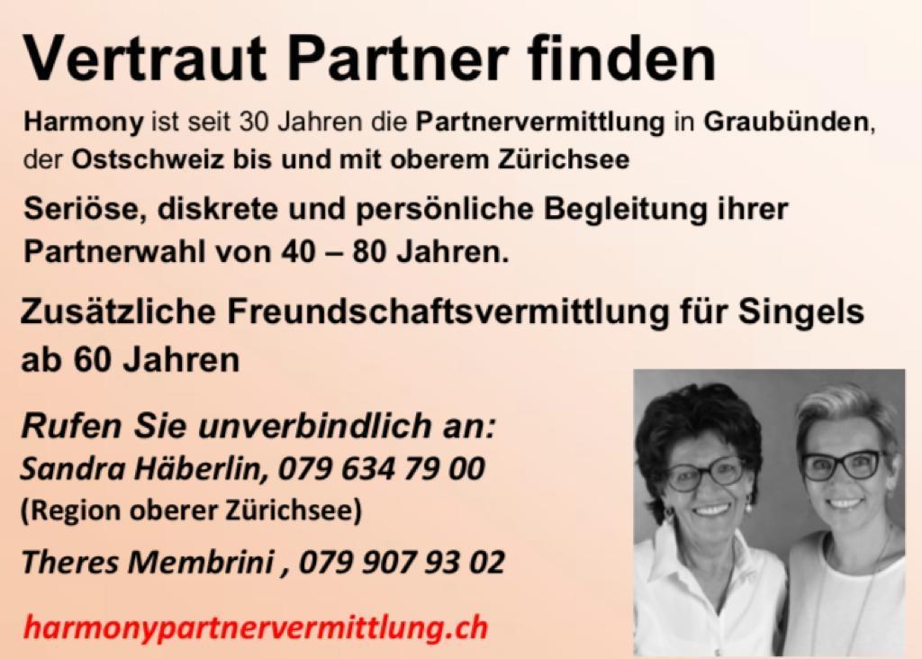Partnersuche in Wrenlos, private kontakte Oberentfelden
