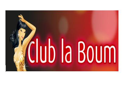 Club La Boum Club in Dübendorf - Öffnungszeiten | Adresse