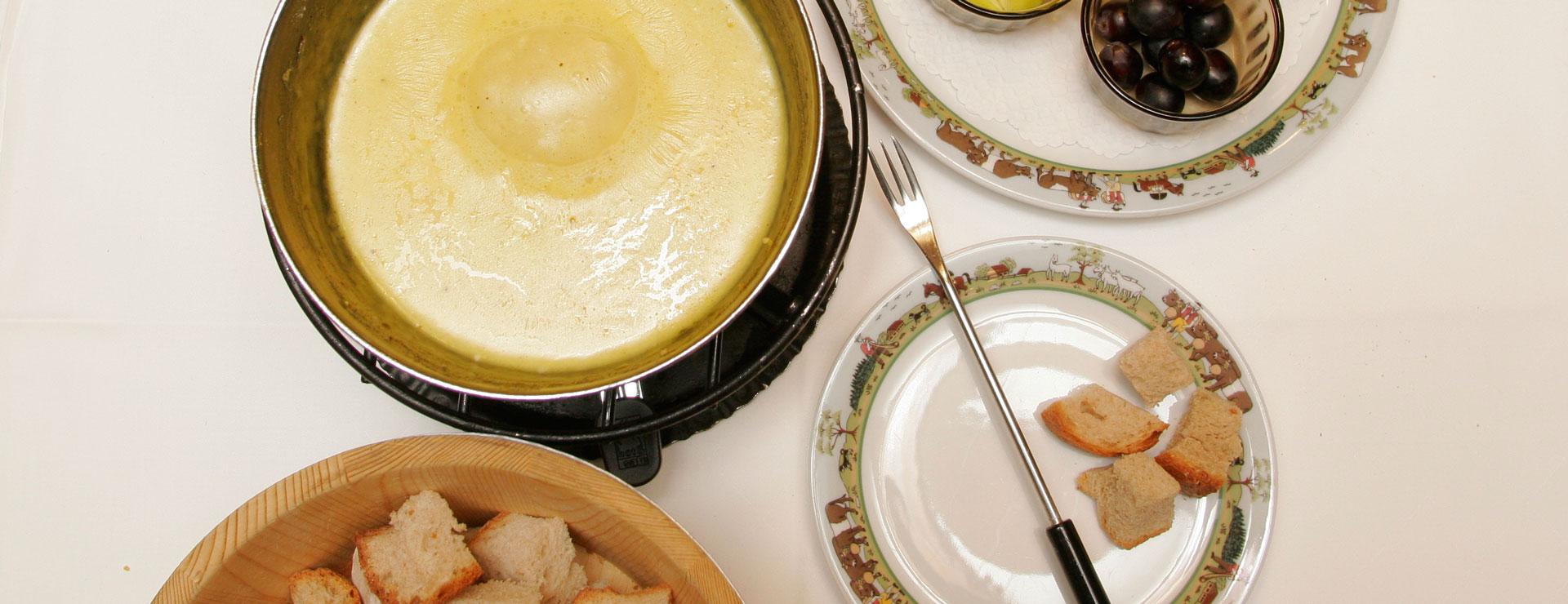 Image result for fondue beizli