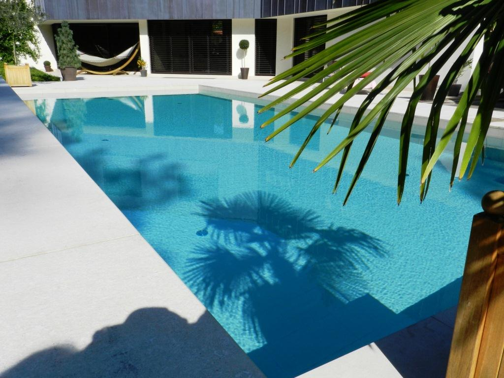 Piscines Es & Spas arnold piscines et spas sa swimming pool construction and