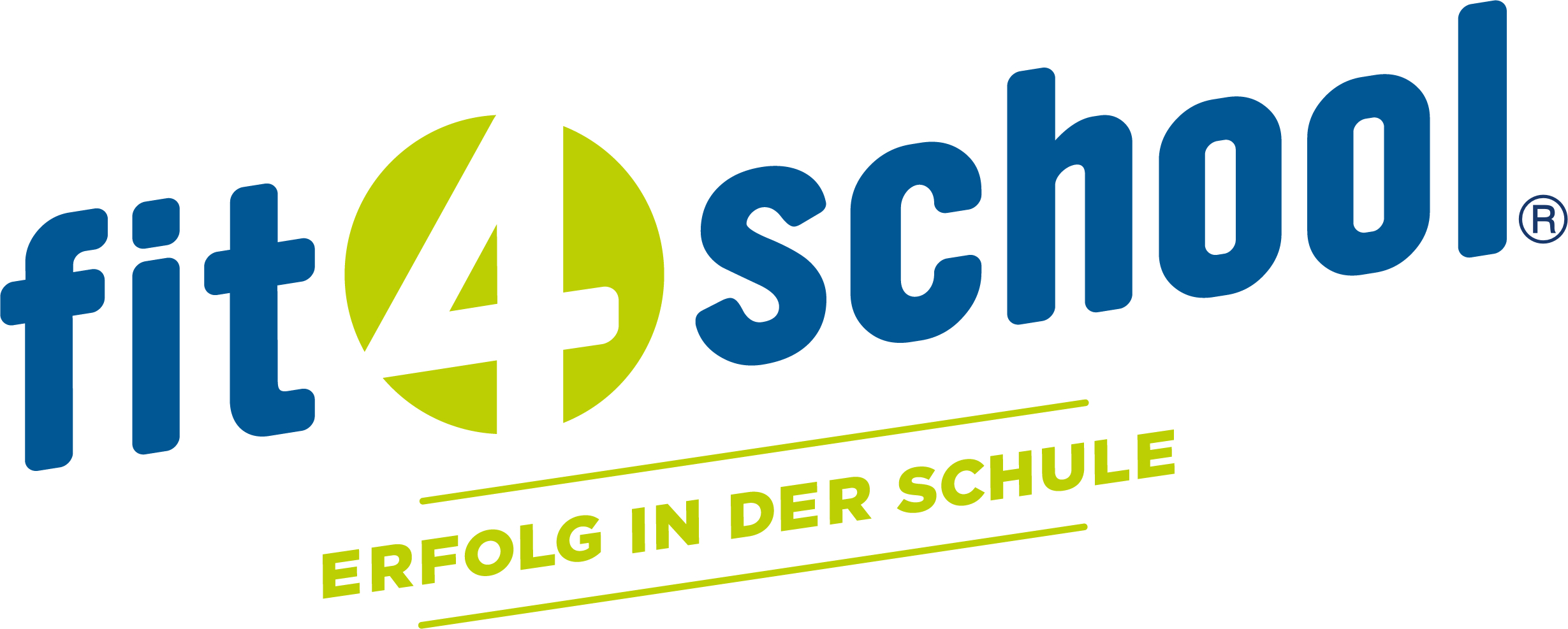 Stiftung fit4school