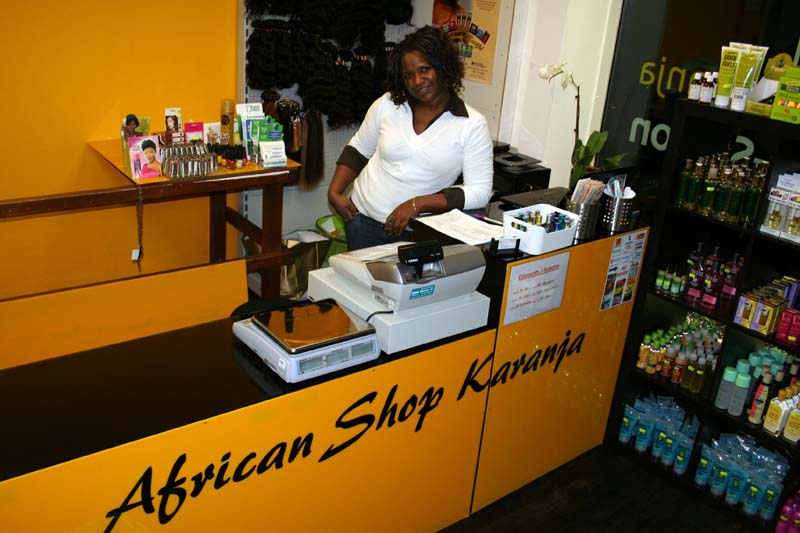 african shop karanja haarverlängerungen in buchs ag