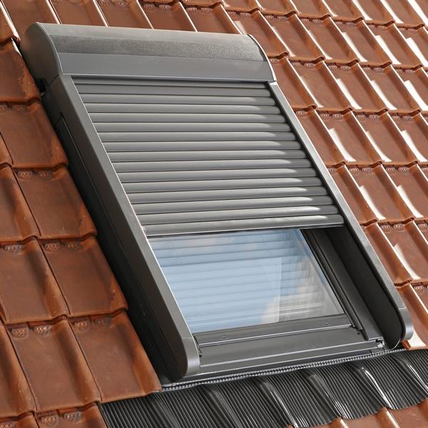 Vitrotoit Sa Fenêtres à Lonay Heures Douverture Adresse