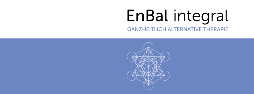 EnBal Integral
