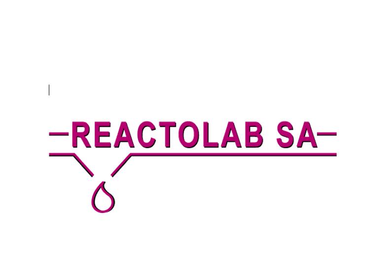 Risultati immagini per reactolab