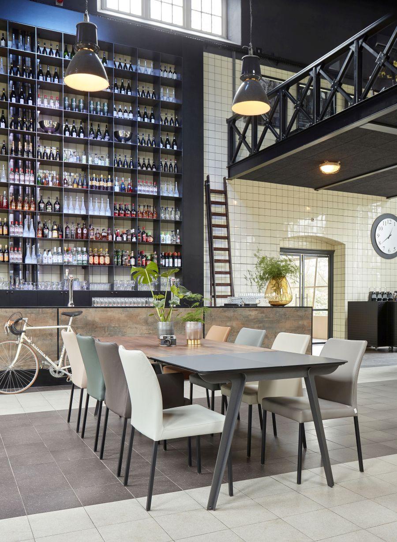 Möbel Egger In Eschenbach Lu Adresse öffnungszeiten Auf Localch