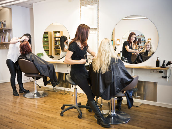 Coiffure No Limit in La Tour-de-Peilz - Adresse ...