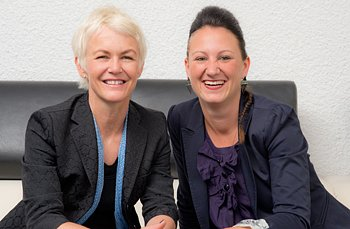 Die Partnervermittlung mit Herz Partnervermittlung in Basel - Öffnungszeiten | Adresse | Telefon