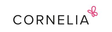 Cornelia Versand Versandhaus In St Gallen öffnungszeiten Adresse Telefon