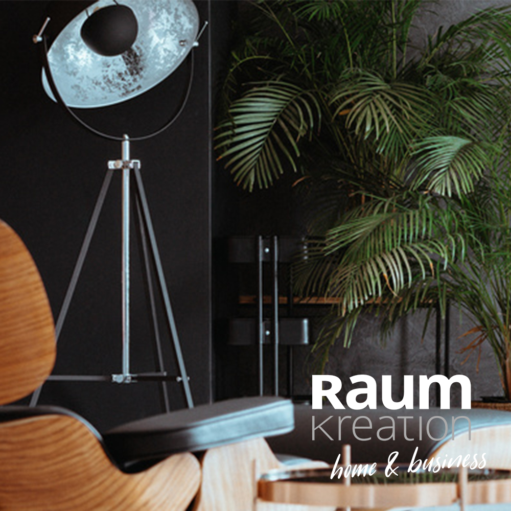 Raumkreation Meyer In Wohlen Ag View Address Opening Hours On