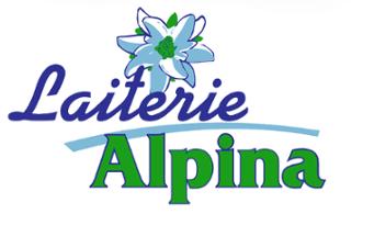 Laiterie Alpina SA