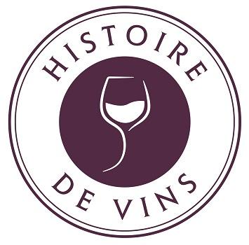 Histoire de Vins