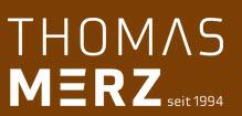 Merz Thomas GmbH