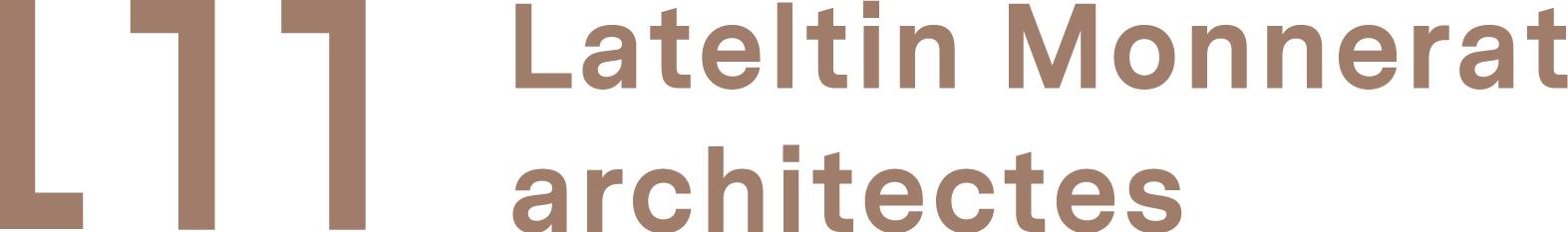 Lateltin Monnerat architectes SA