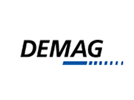 Konecranes and Demag AG