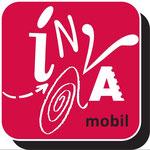 INVA Mobil wir bewegen Menschen