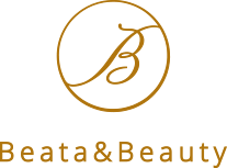 beata & beauty