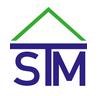 STM Facility AG