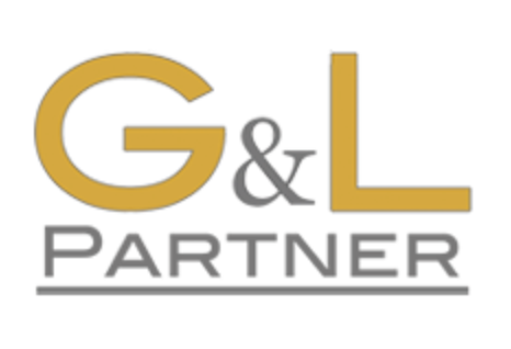 G&L Partner AG Personalberatung