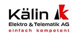 Kälin Elektro & Telematik AG